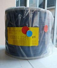 Cordeau 1.4 mm plaquiste réglage suspentes bobine 1000 mètres
