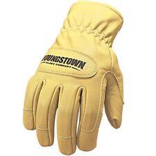 Youngstown Glove 12 3265 60 XL Suelo Guante Rendimiento Trabajo Guantes,XL