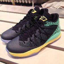AIR JORDAN BRAZIL PACK SIZE 10 **SUPER LIMITED** READ DESCRIPTION JORDAN BRASIL