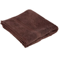 Christy Hand Towels