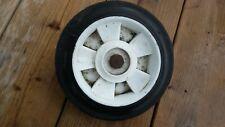 Lawn Boy 2 Cycle Mower Rear Wheel
