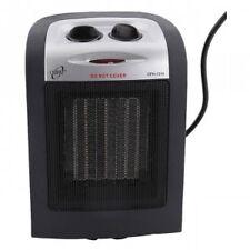 Orpat OPH 1210 PTC Room Heater / Blower