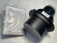 NEW Hitachi ML-703 Medium Throw Projector Lens