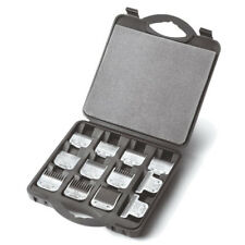 Andis 12 Blade Hinged Blade Case