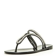 NEW Women's Nikki Sandals Shoes Casual
