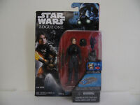 """Star Wars Rogue One Series ~ 3 3/4"""" JYN ERSO ACTION FIGURE"""