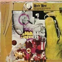 Zappa / The Mothers Of Invention - Uncle Meat - New Sealed Reissue Vinyl LP