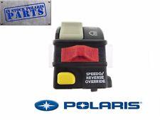Polaris 2001-2005 Sportsman 400 500 700 Handlebar Switch HI LO 4010591 New OEM