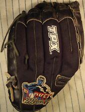 Roger Clemens Rocket Man Louisville Slugger Tpx-Prorc baseball glove pic patch