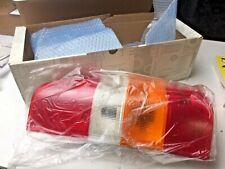New OEM Sprinter RH Tail Light Lens Dodge MB Freightliner: #  A 901 820 18 64