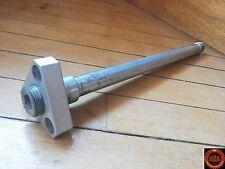 Bolzen Schwingenbolzen Schwingenachse mit Sternmutter  Kawasaki ZXR 750 H  (903)