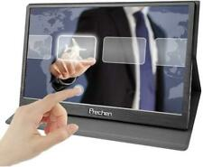 Touchscreen Portable Monitor 15.6 inch Touch Panel Full HD