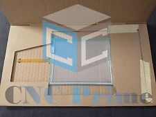 Canon imageRUNNER iR 2525 2530 2535i 2545i Touch Panel FH6-0772-000 FH6-0735-000