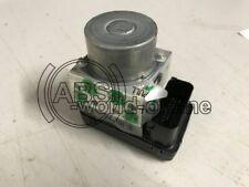 8535414 BMW ABS Modulador de Presión Bloque Hidráulico F800GT F700 GS Nuevo