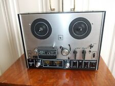 AKAI 4000 DS MK-II, parting out 2 units, need parts? please enquire.