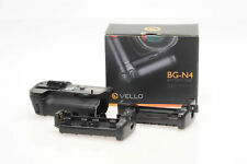 Vello Battery Grip for D7000                                                #967