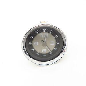 analog clock Peugeot RCZ YM40400280