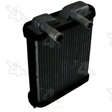 HVAC Heater Core Front Pro Source 98553