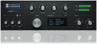 Slate Digital VerbSuite Classics (Electronic Delivery) - Authorized Dealer!