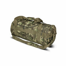 Planet Eclipse Gx2 Holdall - Hde Camo - Paintball