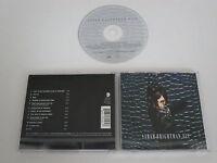 Sarah Brightman / Fly (Eastwest 0630-17256-2) CD