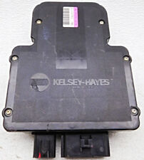 New Old Stock OEM F150 Expedition Navigator ABS Control Module Housing Chip
