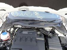 Audi A1 8X 2015 - 2018 Front Wiper Motor