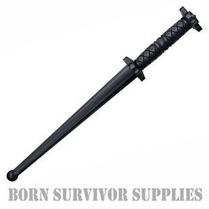 COLD STEEL RONDEL MEDIEVAL TRAINING DAGGER - Plastic Rubber Sword Trainer LARP