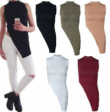 Viscose Stretch, Bodycon Machine Washable Regular Dresses for Women