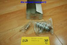 Yamaha fzr1000 99999-01840 TENSIONER Assy, cam Chain Kit original nuevo nos xs2326
