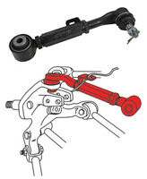 Specialty Products Company 67095 Adjustable Rear Arm with Ball Joint for Acura TL 2004-2008