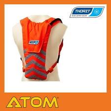 Thorzt 3L Hydration Backpack  Hi-Vis Orange - BP25O