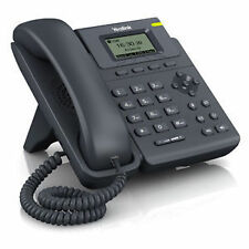 Yealink Network Technology VoIP Business Phones/IP PBX