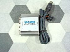 New listing Usa Spec Df-Ford1 Ipod To Ford 1997 Interface Adapter With Cable