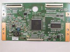 """Sony 40"""" KDL-40S5100 LJ94-02814E X405BV T-Con LCD Control Timing Board Unit"""