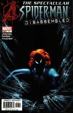 Spectacular Spider-Man Vol. 2 (2003-2005) #17