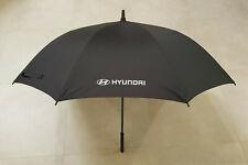 Hyundai Regenschirm Schirm Regen Schutz Stockschirm HMD00143