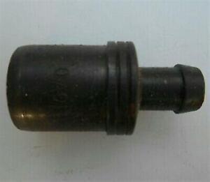 Sorensen NEW PCV-51 valve for Chevrolet, Ford & GMC vehicles made in USA