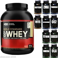 Protein Shakes & Muskelaufbau-Produkte zum Vegetarier-Koffein Ernährung