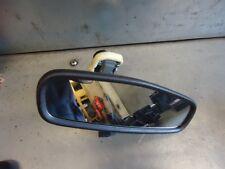 espejo interior Opel Insignia 13338071 2.0 CDTi 4x4 118kW A20DTH 85748