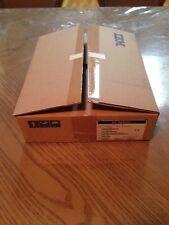 New IBM ThinkPad Port Replicator II - 74P6733 Docking Station, New In Box