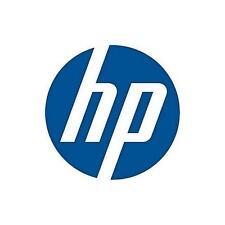 Genuine Original HP 302 Colour Ink Cartridge F6u65ae December 2017 Install