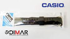 CASIO  CORREA/BAND -EQW-M710-1AD, ECW-M300-1AV, WVQ-143E-1AVW