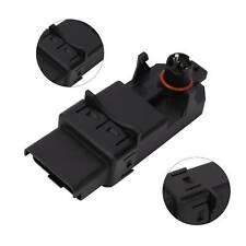 For Renault Megane Scenic electric window module Motor Regulator Module UK NEW