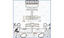 Genuine AJUSA OEM Replacement Full Engine Rebuild Gasket Set [50083100]