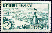 FRANCE N° 301 NEUF**