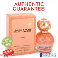 Daisy Dream Daze by Marc Jacobs Eau De Toilette Spray 1.6 oz for Women