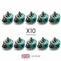 10X Replacement Joystick Axis Sensor Xbox One S Controller Thumbstick UK SELLER