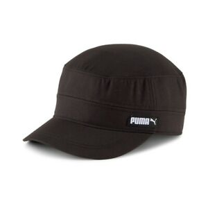 Puma Unisex Military Cap/Hat, Men's, Cap