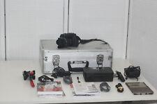 Fujifilm FinePix HS25EXR Digitalkamera Canon SELPHY CP910 Adobe ##17